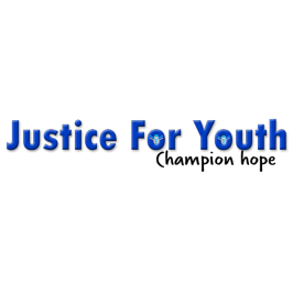 Justice For Youth