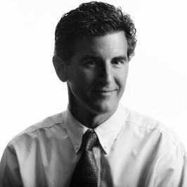 Dr David Levy