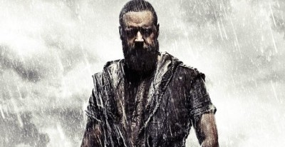 My Take on the Noah Movie