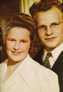 Bonnnie-&-Dwight-1943