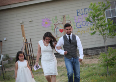 Gomez Wedding-32