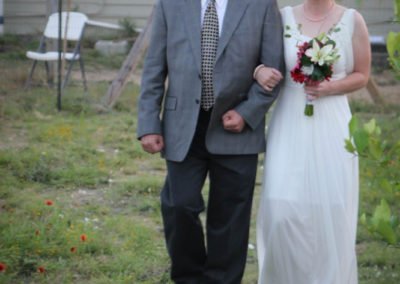 Gomez Wedding-45