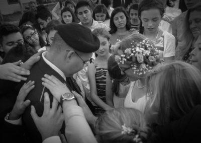 Gomez Wedding-74