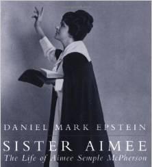 aimee-book-cover